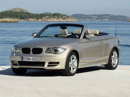 blue bmw 1 series in virginia for sale used cars on buysellsearch