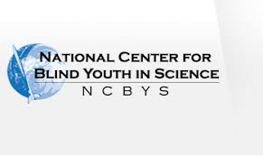 National Federation Of The Blind Address Ncbys