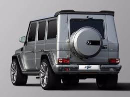 images of mercedes g wagon modified mercedes g wagon packs a monstrous 700 hp
