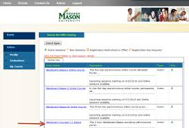 george mason transfer guide workshops quick guide mason workshops george mason university