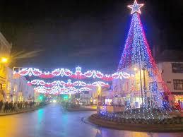 christmas lights amazing clocks lyrics christmas light