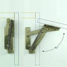 pivot hinges for cabinet doors inset cabinet door hinges concealed travelcopywriters club