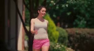 Elenco De American Pie O Reencontro - american pie o reencontro 3gp dublado 320x240 clicke filmes