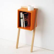 small nightstand table extraordinary ideas 10 narrow nightstands