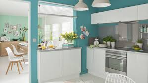 promo cuisine leroy merlin leroy merlin rappelle des portes de meubles de cuisine jugées