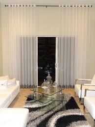 modern sheer window treatment modern miami by maria j window treatments and home d 233 cor 88 best drapery images on pinterest window coverings window