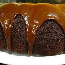 bundt cake recipes allrecipes com