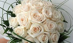 wedding flowers essex wedding flowers in essex wedding flowers for es florists