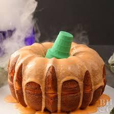 halloween cake decorating ideas from better homes u0026 gardens