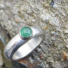 sea glass engagement rings inspirational stock of sea glass engagement rings ring ideas