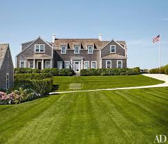 96 best hamptons style exteriors images on pinterest
