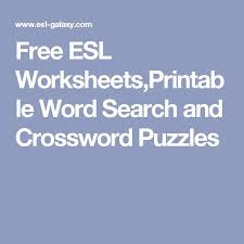 best 25 printable word search puzzles ideas on pinterest kids