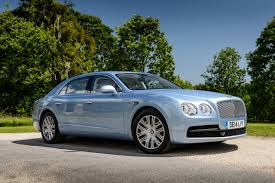 bentley flying spur modified 2015 bentley flying spur v8 quick spin photo gallery autoblog