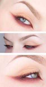 220 best m a k e u p images on pinterest make up beauty makeup