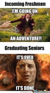 High School Freshman Meme - freshman heading into sophomore in high school and i fucking hate