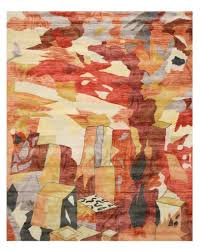 designer wool area rugs buy traditional modern u0026 designer area rugs online u2013 eorc