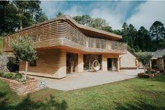 japanese home design tv show japanese house grand designs google search architecture