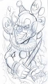 tribal monkey tattoo sketch in 2017 real photo pictures images