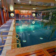 indoor swimming pool designs home designing