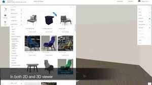 Homestyler Floor Plan Autodesk Homestyler Google