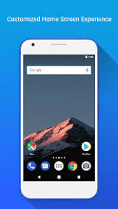 apk laucher apex launcher android apps on play