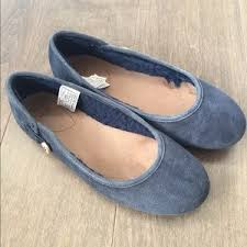 ugg eitan sale 66 ugg shoes ugg eitan shearling button flat 7 from