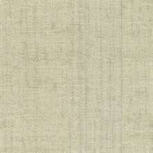 415 87901 wirth white faux grasscloth wallpaper wallpaper