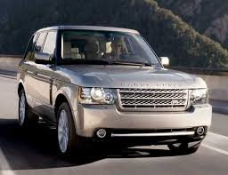 range rover price nice land rover prices on interior decor vehicle ideas with land