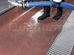 Commercial Flooring Systems Products Quantum Floor Systems