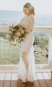 buy berta wedding dresses berta wedding dresses for sale preowned wedding dresses