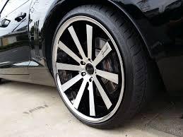 nissan altima 2013 rims for sale gianelle auto parts for nissan altima auto parts at cardomain com
