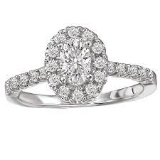 rings prices images Halo complete diamond ring jamie hood jewelers jpg