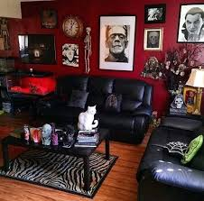 gothic room decor gothic room decor view in gallery goth room ideas tumblr