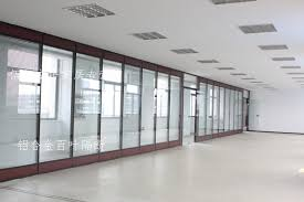 buy mall storefront wall partition wall partition office partition