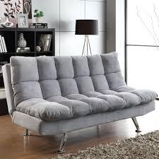 latitude run mendon convertible sofa u0026 reviews wayfair