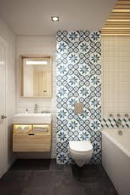 funky bathroom wallpaper ideas decoration bathroom design ideas with funky wallpaper and white tile