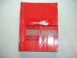 100 haynes repair manual chevy aveo best 25 2012 chevy