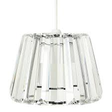 Replacement Globes For Bathroom Light Fixtures by Ideas Bathroom Light Shades Replacement With Regard To Artistic