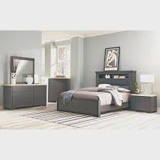 bedroom new clearance bedroom sets good home design luxury and