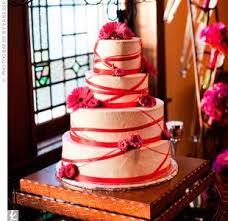118 best wedding cakes images on pinterest cake pop custom