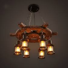 Country Style Ceiling Fans With Lights Ceiling Light Primitive Country Ceiling Fans Within Country Style