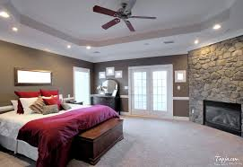 master bedroom bright blue dromhfjtop regarding navy coral and bedroom romantic colors for master bedrooms foyer wainscoting garage contemporary compact kids landscape architects septic office