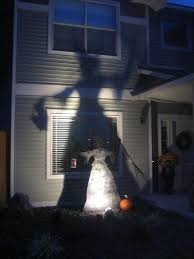 Outdoor Decorations For Halloween by 5659 Best Home Haunters Room For One More Images On Pinterest