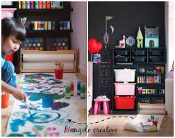 Ikea Catalogo Carta Da Parati by Catalogo Ikea 2015 Le 10 Migliori Idee Diy Design Therapy