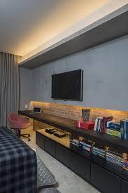 living room tv unit best 25 tv unit decor ideas on pinterest living room tv unit