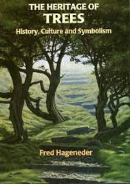 symbolism trees the heritage of trees history culture and symbolism 0 00