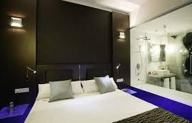 chambre high tech hotel high tech president villamagna madrid reserving com
