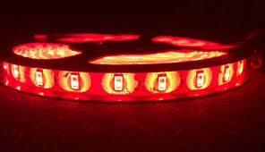 12 volt led lights waterproof 5630 smd 300 red led light strip 5 meter 12 volt 16 4ft waterproof