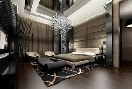 Luxury Bedroom Designs Ultra Luxury Bedroom Ideas Furniture Lighting And Decorating