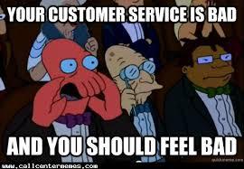 Why Not Zoidberg Meme - need customer service why not zoidberg call center memes